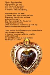 St. Camillus-1agold